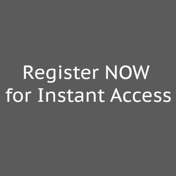 Ontario to have sex